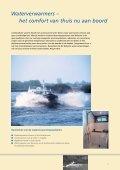 Marine - Webasto standkachel - Page 7