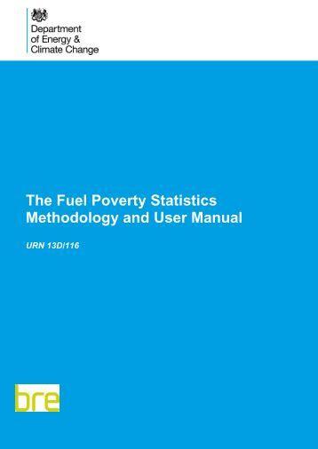 Methodology_document_2013_FINAL