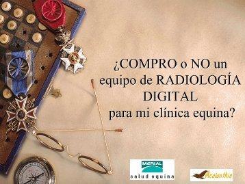 Radiología Digital en Clínica Equina_Septiembre.pdf - Acalanthis