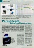 Permanente - Seite 2