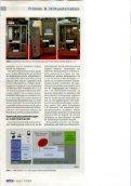 Parametrierung von Anlagenkomponenten mit ... - Schildknecht AG - Seite 2