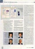 Parametrierung von Anlagenkomponenten mit ... - Schildknecht AG - Seite 3
