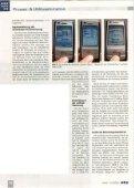 Parametrierung von Anlagenkomponenten mit ... - Schildknecht AG - Seite 7