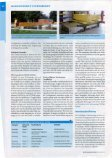 Kabellos verfügbar - Seite 3