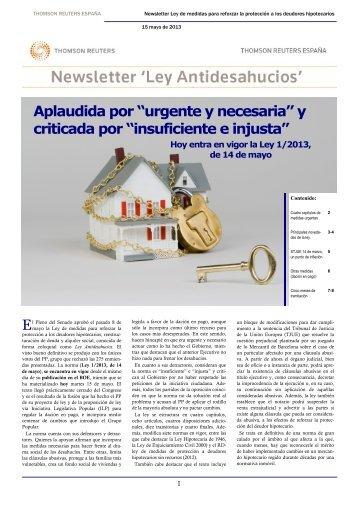 NL_Antidesahucios_Definitivo_2