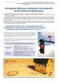 NL_Antidesahucios_Definitivo_2 - Page 3