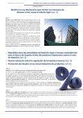 NL_Antidesahucios_Definitivo_2 - Page 4