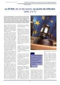 NL_Antidesahucios_Definitivo_2 - Page 5