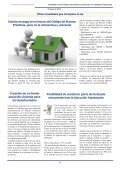 NL_Antidesahucios_Definitivo_2 - Page 6