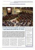 NL_Antidesahucios_Definitivo_2 - Page 7