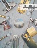 ferreteria best value - Importaciones Vega.com - Page 2
