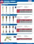 ferreteria best value - Importaciones Vega.com - Page 3