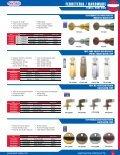 ferreteria best value - Importaciones Vega.com - Page 4