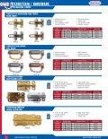 ferreteria best value - Importaciones Vega.com - Page 5