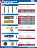 ferreteria best value - Importaciones Vega.com - Page 7