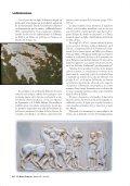 Los Misterios de Eleusis - Mundo Gnosis - Page 2