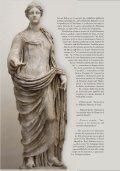 Los Misterios de Eleusis - Mundo Gnosis - Page 4