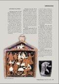 Los Misterios de Eleusis - Mundo Gnosis - Page 5