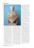 Los Misterios de Eleusis - Mundo Gnosis - Page 6