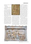 Los Misterios de Eleusis - Mundo Gnosis - Page 7