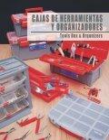 Cajas de Herramientas y Organizadores - Importaciones Vega.com - Page 2
