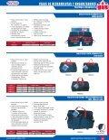 Cajas de Herramientas y Organizadores - Importaciones Vega.com - Page 4