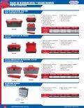 Cajas de Herramientas y Organizadores - Importaciones Vega.com - Page 5