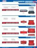 Cajas de Herramientas y Organizadores - Importaciones Vega.com - Page 6