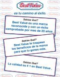 Cajas de Herramientas y Organizadores - Importaciones Vega.com - Page 7