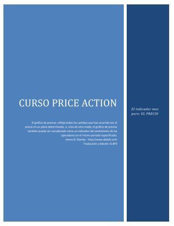 Curso completo de forex gratis pdf