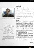 buk praktiskas - Da Vinci sistema - Page 3