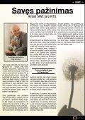 buk praktiskas - Da Vinci sistema - Page 6