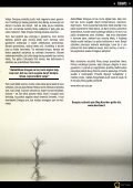 buk praktiskas - Da Vinci sistema - Page 7