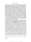 UNA MIRADA AL OCASO DEL MEDIOEVO Y A LOS ALBORES DE ... - Page 4