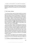 UNA MIRADA AL OCASO DEL MEDIOEVO Y A LOS ALBORES DE ... - Page 5