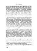 UNA MIRADA AL OCASO DEL MEDIOEVO Y A LOS ALBORES DE ... - Page 6