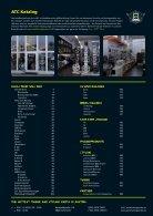 ATC Katalog 2003 - Seite 3