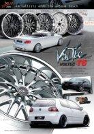 ATC Katalog 2003 - Seite 4