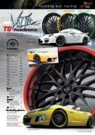 ATC Katalog 2003 - Seite 5