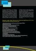 Interne Vollstreckung - Schiller-Software - Seite 2