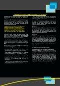 Interne Vollstreckung - Schiller-Software - Seite 3