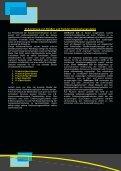 Interne Vollstreckung - Schiller-Software - Seite 4