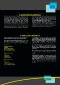 Interne Vollstreckung - Schiller-Software - Seite 5