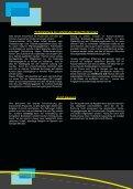 Interne Vollstreckung - Schiller-Software - Seite 6