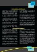 Interne Vollstreckung - Schiller-Software - Seite 7