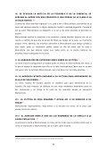 consulta'l - Edu365.cat - Page 3