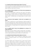 consulta'l - Edu365.cat - Page 5