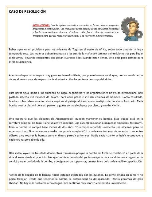 Luoji Deshielo De Sal Rebanadora De Hielo Derretimiento De Hielo Sal De Carretera Agente De Deshielo Ecol/ógico 100G Derrite Hielo Y Nieve