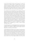 ANÁLISIS PSICOANALÍTICO Blancanieves - Edu365.cat - Page 6