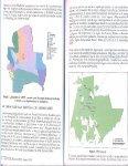 6-Saberes y conocimientos del pueblo monkox - Page 6